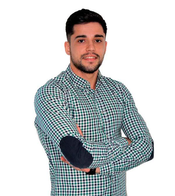 Davit Poghosyan